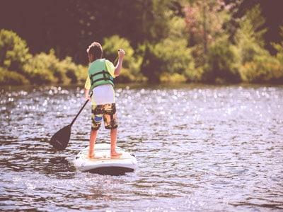 paddle-petit